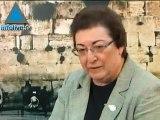 The Great Debate - Should Israel Release Palestinian Prisone