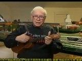 Le milliardaire Warren Buffett chante pour le Nouvel An chinois