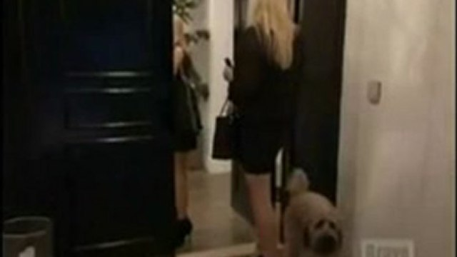 Real Housewives of Beverly Hills Season 2 Episode 20 - The Real Wedding of Beverly Hills