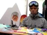 Burton Snowboards : nouveautés matos 2012-2013