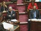 Bruno Gilles- intervention sur la proposition de loi visant à réprimer la contestation des génocides, dont le génocide arménien