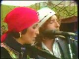 Bob Dylan & Joan Baez - Deportee (1976)