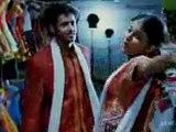 Unn Perai Sollum Pothe- Angadi Theru Tamil HD Song [www.keepvid.com]