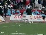 2002-2003, Panionios-Olympiakos 0-0