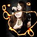 Scandal - ALONES Radio rip.BGM (Version Haruna & Tomomi)