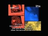le Fichier de la Honte - Karl Zéro / 2de2 / The File of Shame - english subtitles