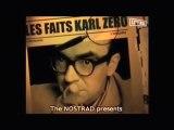 le Fichier de la Honte - Karl Zéro / 1de2 / The File of Shame - english subtitles
