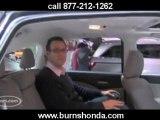 New Honda CR-V Turnersville NJ Dealer