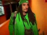 Reportage de _Nouvo_  sur la scene du Beatbox  Suisse   Interwiew Keumart Double Champion Suisse [www.keepvid.com]