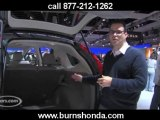 New Honda CR-V Marlton NJ Dealer