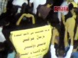 فري برس   حمص خالدية مسائية أول يوم العيد الشعب يريد اعدام لرئيس30 8 2011