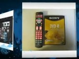 Panasonic VIERA TC-P50GT25 50-inch HDTV Unboxing | Panasonic VIERA TC-P50GT25 50-inch HDTV