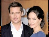 Angelina Jolie Takes All The Decisions For Brad Pitt As Well? - Hollywood Love