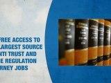 Antitrust Attorney Jobs In Hastings NE