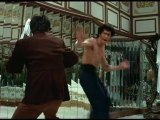 I Am Bruce Lee (HD) (Kobe Bryant, Manny Pacquiao, Mickey Rourke) Clip