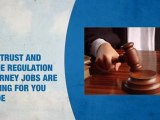 Antitrust Attorney Jobs In Wolfeboro NH