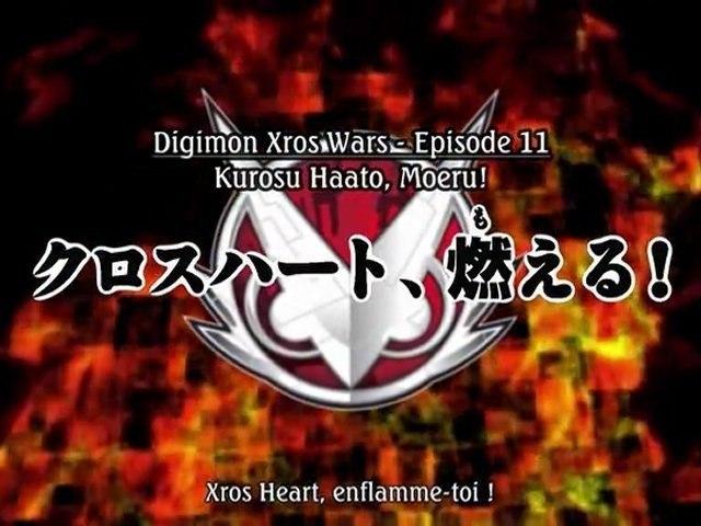 [DM]_DigimonXrosWars_Episode10&11_vostfr
