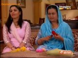 Preeto (Episode -145)- 24th January 2012 Video Watch Online Pt1