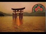 Nihon Tai Jitsu Oléron 2006