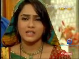 Dharam Patni - 24th January 2012 Video Watch Online Pt2