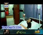 Khushboo Ka Ghar Episode 123 by Ary Digital --Prt 2