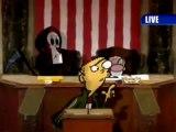 Edd is president