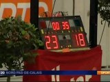 tourcoing-rodez NPDCFRANCE3