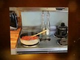 Quality Electric Ranges Encourage Anyone To Bake Things You Never Dreamed About