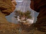 Le désert du Tchad SON ET IMAGES FRANCE INFO MONTAGE PAR TCHADONLINE.COM/TV