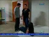 Ikaw Lang Ang Mamahalin 01.24.2011 Part 04