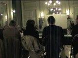 conseil municipal Avranches lundi 23 janvier 2012 - cession immeuble rue Boudrie