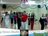 LOS PRIMEROS-VETE-Z-FITNES-EXXXTASIS DANCE-EXTREME DANCE-
