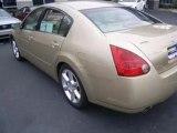 2004 Nissan Maxima Charlotte NC - by EveryCarListed.com