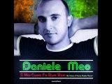 Daniele Meo - Il Mio Cuore Fa Bum Bum (Dj Seleco & Dance Rocker Remix)