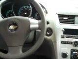 Used 2008 Chevrolet Malibu LS for sale at Honda Cars of Bellevue...an Omaha Honda Dealer!
