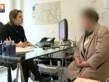 Fécondité de la France : le business des nounous explose