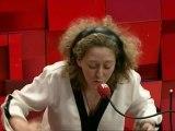 """""""Les Carnets d'Alba"""" : dimanche, Sarkozy parlera économie"""