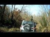 Raduno Jeep