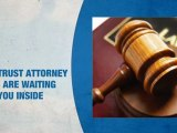 Antitrust Attorney Jobs In Farragut TN