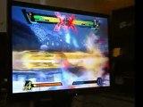 RKG#5 GF UMVC3 Chap vs Tibs part 1