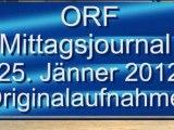 ORF Radio Wahlen Waidhofen