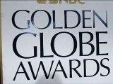 The Artist aux Golden Globes