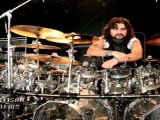 MIKE PORTNOY OPENS UP ABOUT LIFE AFTER DREAM THEATER