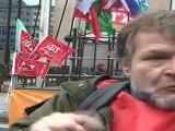 29 de febrero, jornada europea de protesta contra las políticas de austeridad