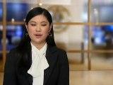 Hong Kongers Protest Beijing Professor Calling Them Dogs