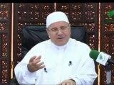 ALGERIE MAROC TUNISIE LIBYEالدكتور محمد راتب النابلسي -أسماء الله الحسنى - الشاكر2