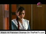 Daman Episode 15 By Express Entertainment