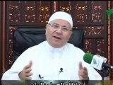 ALGERIE MAROC TUNISIE LIBYE1النابلسي- أسماء الله الحسنى الستير