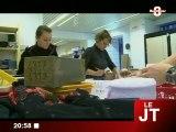 TV8 Infos du 25/01/2012