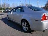 Used 2009 Chevrolet Malibu Virginia Beach VA - by EveryCarListed.com
